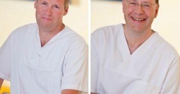 probleme nach vasektomie