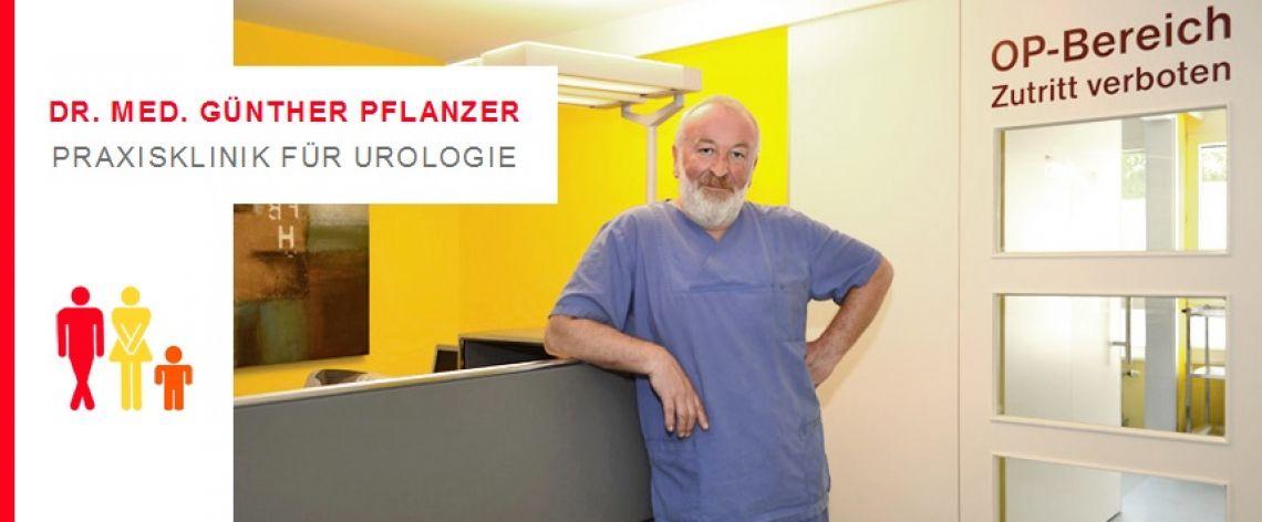 Vasektomie Karlsruhe